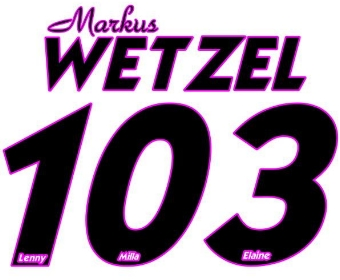 Watz103